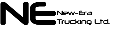 New Era Trucking Ltd.