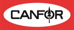 Canfor_Colour_Logo4851