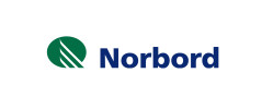 NORBORD 249x100 Home